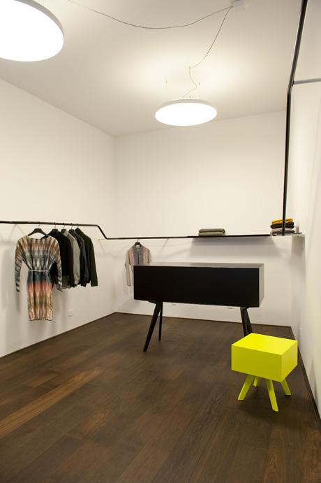 Innenarchitektur Und Szenografie Basel atelier bernadette koch emyl innenarchitektur und szenografie basel