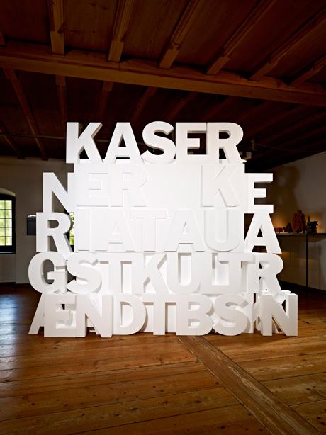 Innenarchitektur Und Szenografie Basel die kaserne in basel emyl innenarchitektur und szenografie basel