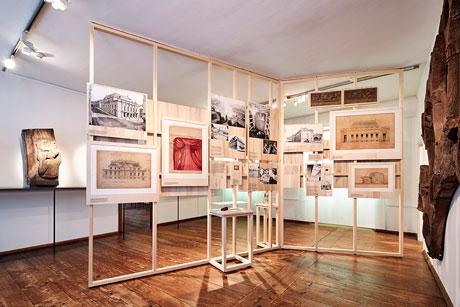Innenarchitektur Und Szenografie Basel der musiksaal in basel emyl innenarchitektur und szenografie basel